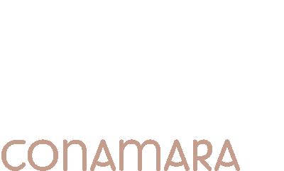 IONAD  CULTÚRTHA  AN PHIARSAIGH CONAMARA