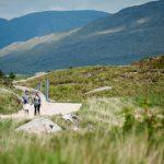 Photo: Declan Monaghan
